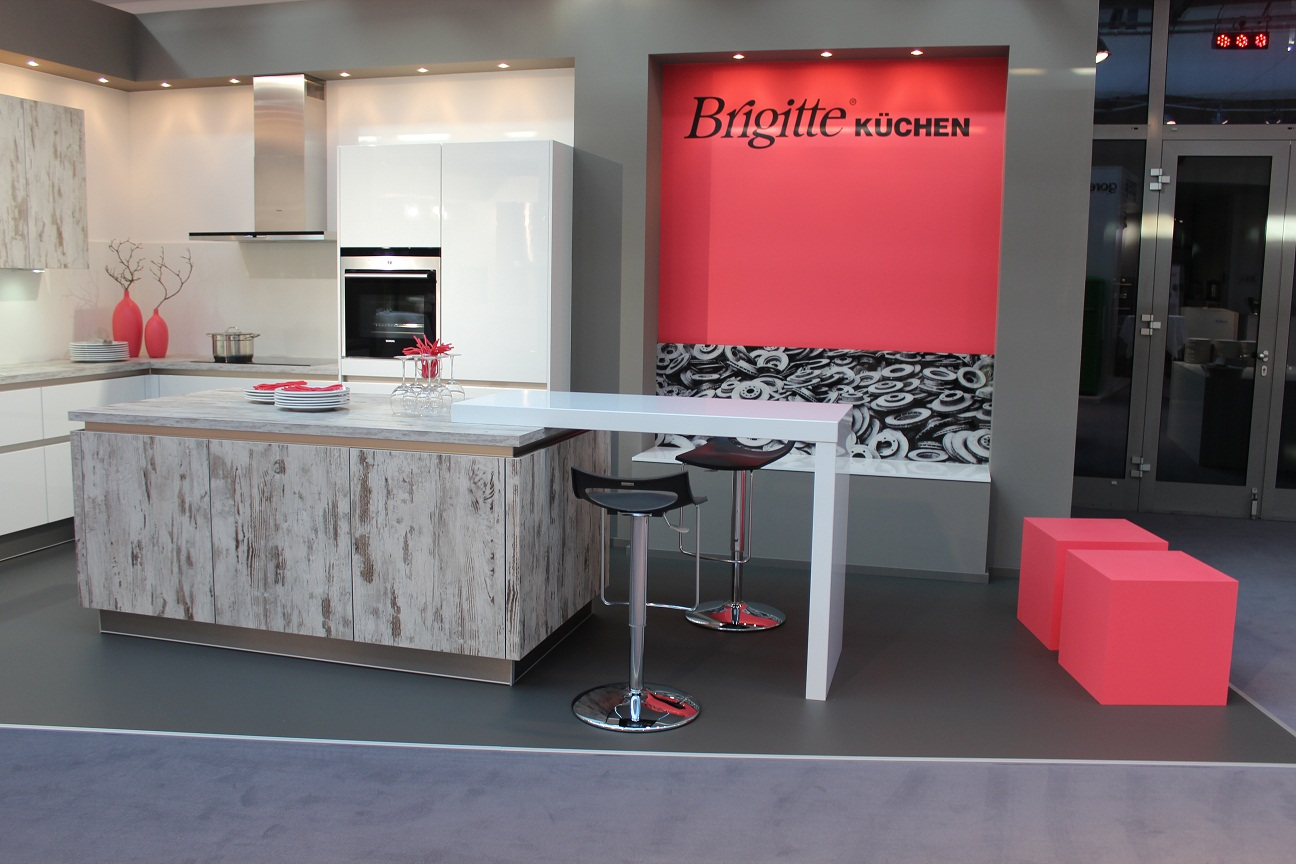 mhk gipfeltreffen in berlin 23. Black Bedroom Furniture Sets. Home Design Ideas
